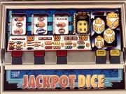 Jackpot Dice